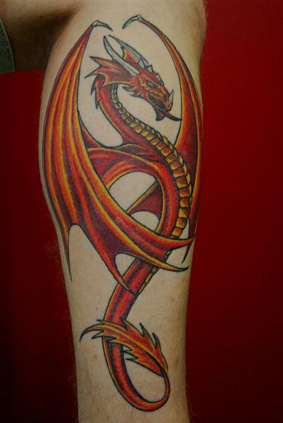 atelier de tatouage | michel jegerlehner | 1400 yverdon-les-bains